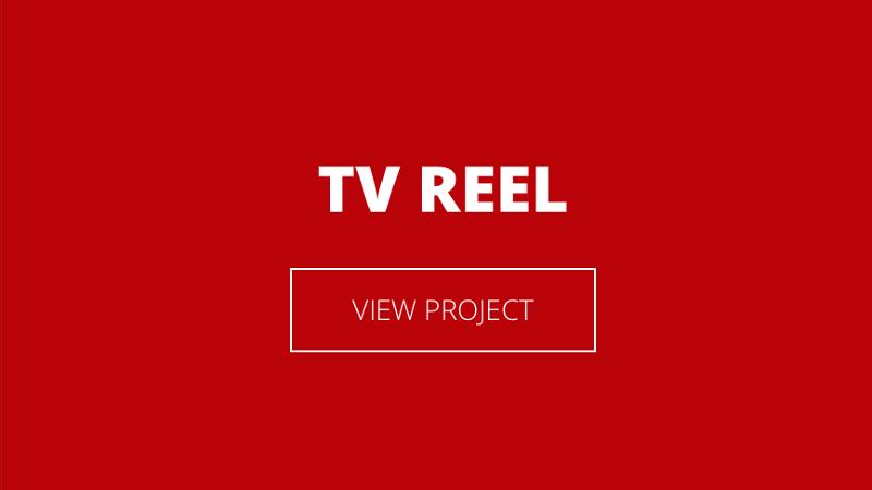 TV Reel